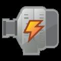 electirical deviceshttp://drakeauto.net/wp-content/uploads/2018/05/batteries.png