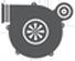 drake-car-icons_0002_AC-Service