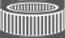 drake-car-icons_0003_Filter-Service