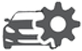 drake-car-icons_0006_Exhaust-&-Muffler-Repair
