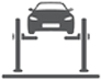 drake-car-icons_0008_Wheel-Alignment