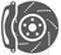 drake-car-icons_0010_Tire-Rotation