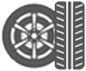 drake-car-icons_0011_all-other-tire-needs