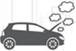 drake-car-icons_0012_Transmission-Repair