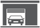 drake-car-icons_0013_Transmission-flush