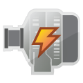 electirical deviceshttps://drakeauto.net/wp-content/uploads/2018/05/batteries.png