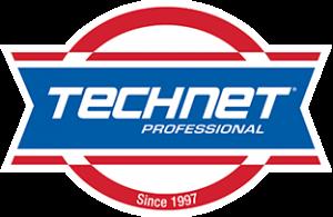 technetlogo-2