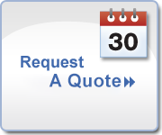 request-quote2